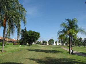 Lake Worth Golf Tournament